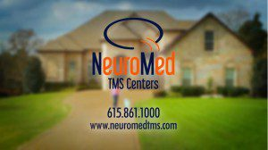 NeuroMed Commercial